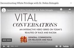 Vital Conversations video still