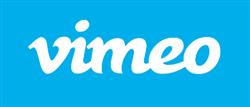 """Vimeo"" in script"