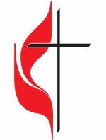 Cross Flame